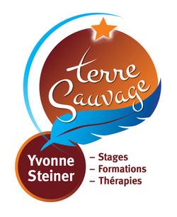 Yvonne Steiner