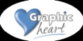 NEWGraphicHeart_60x30_bleu.png