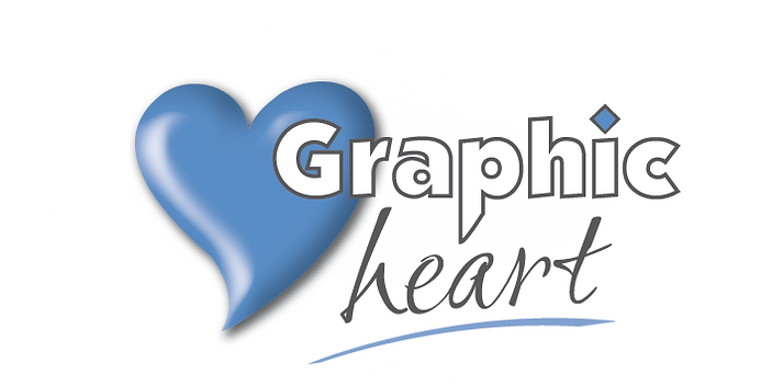Graphic_Heart_graphisme