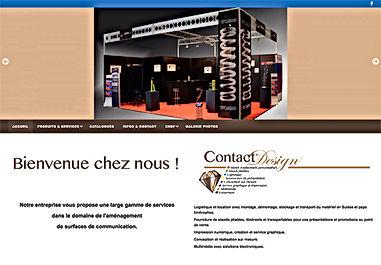 Vignette_ContactDesign.jpg