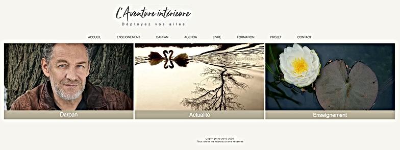 Aventure_interieure_Darpan.png