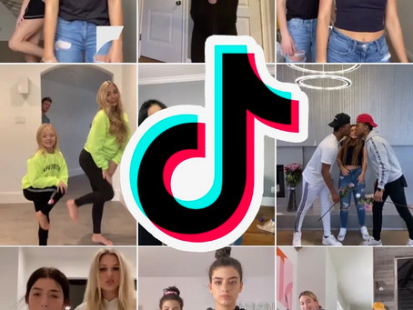 TikTok's Hyperfixation on being Conventionally Attractive and its Effects on the Youth
