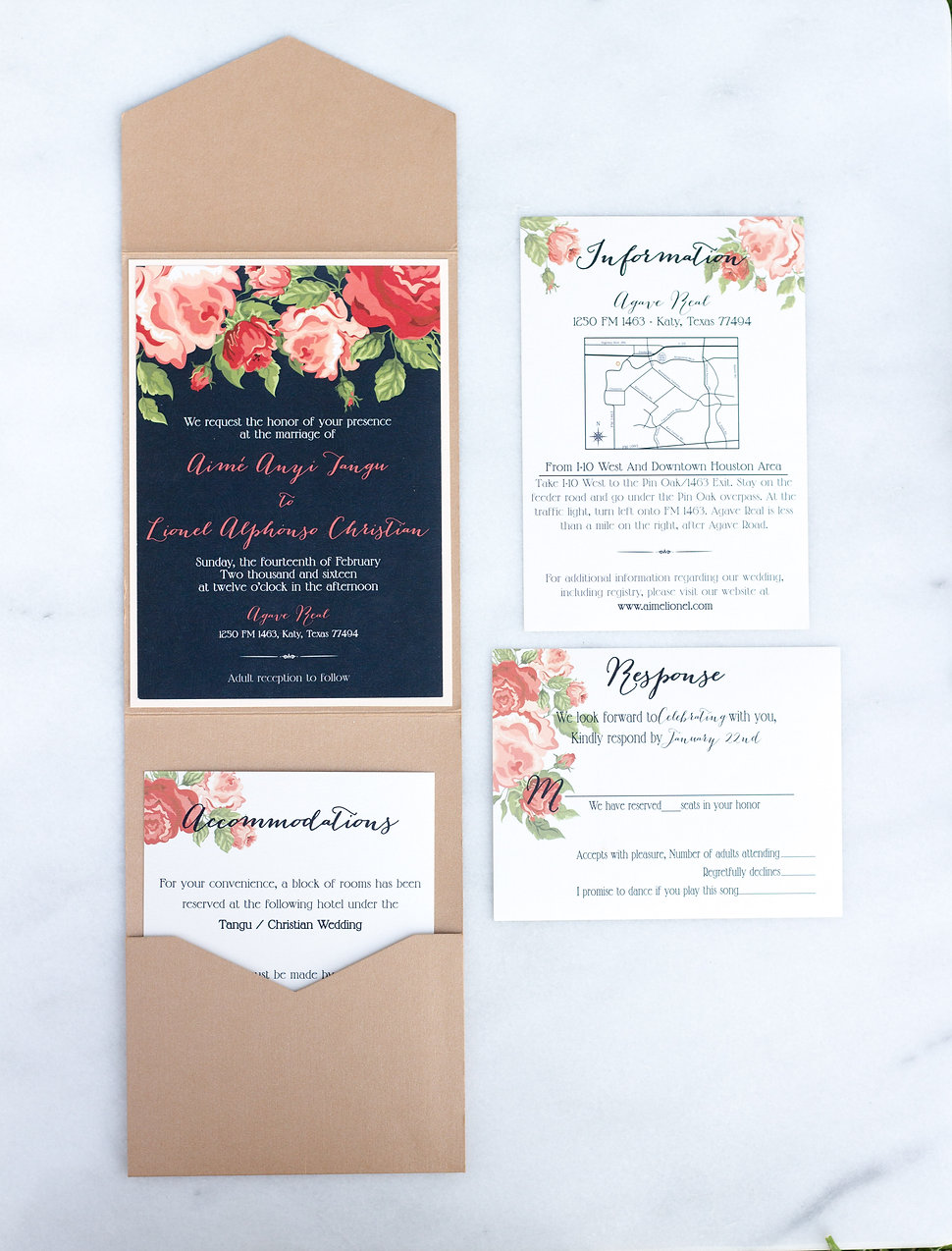 Wedding Invitations In Houston Tx Image collections Wedding and