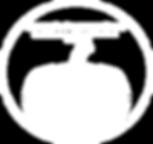 Isbell's Logo_white.png