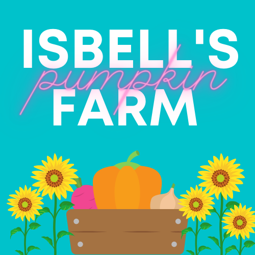 Isbell's (3).png