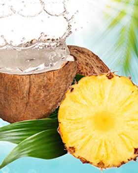 paradise rum.jpg