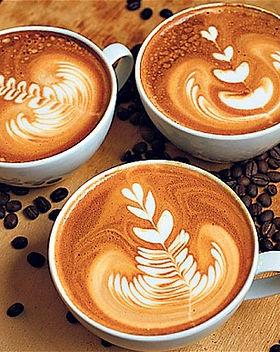 caffe latter.jpg