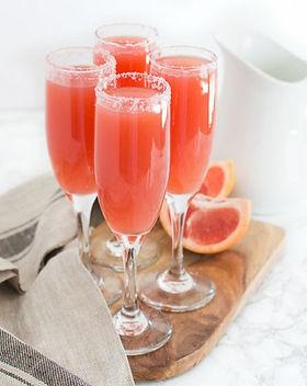 grapefruit mimosa.jpg