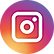 logo instagram circle.png