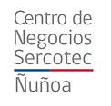 Centro_de_Negocios_nunoa._JPG.png