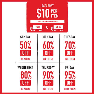Website Bargain Daily Deals.jpg
