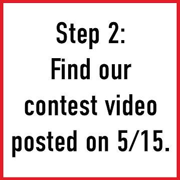 Website Contest 1 Image Box Step 2.jpg