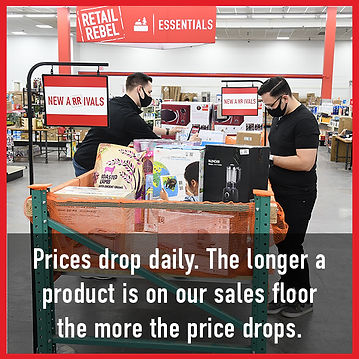 Website Prices Drop Image - 2.jpg