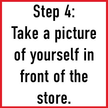 Website Contest 1 Image Box Step 4.jpg