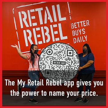 Website My Retail Rebel App Image - 2.jp