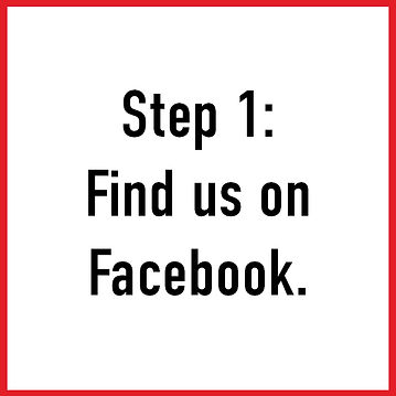 Website Contest 1 Image Box Step 1.jpg