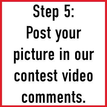 Website Contest 1 Image Box Step 5.jpg