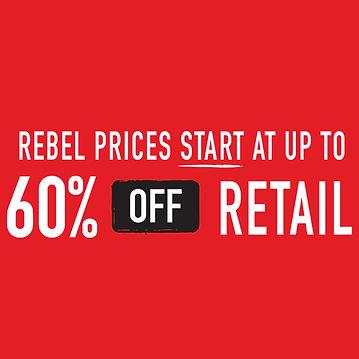 Website 60% off Retail Image.jpg