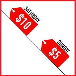 Prices Decline.jpg