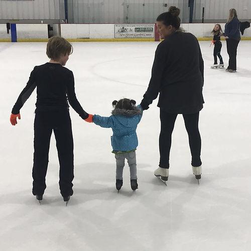 skating family.jpg