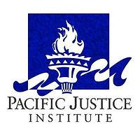 Pacific_Justice_Institute_logo_September