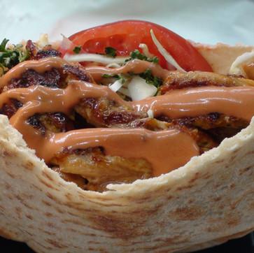 Kebab Sando.JPG