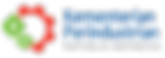 logo kemenperin.png