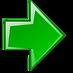 Arrow_3D_Green.png