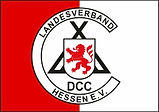 ICON LV Hessen.jpeg