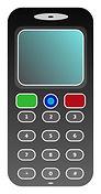 silverstreak-Mobile-Phone.jpg