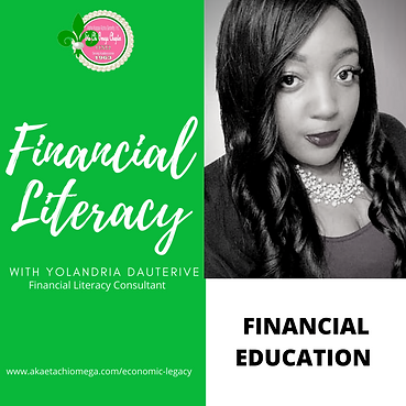 Financial Literacy (2).png