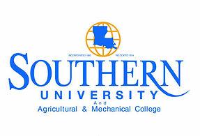southern logo.jpeg