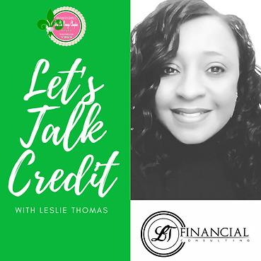 Let's Talk Credit.png