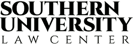 southern_u_law_center.png