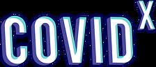 COVID-X_logo.png