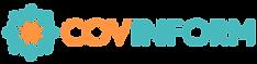 COVINFORM Logo (300x57) transparent.png