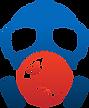 PANDEM 2  Logo mark.png
