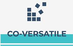 co-versatile-logo.png