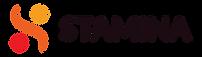 STAMINA_logo.png