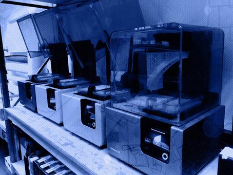The power of repurposing: Case studies
