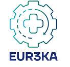EUR3KA Logo.jpg