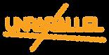 UILogo_orange_simple_RGB.png