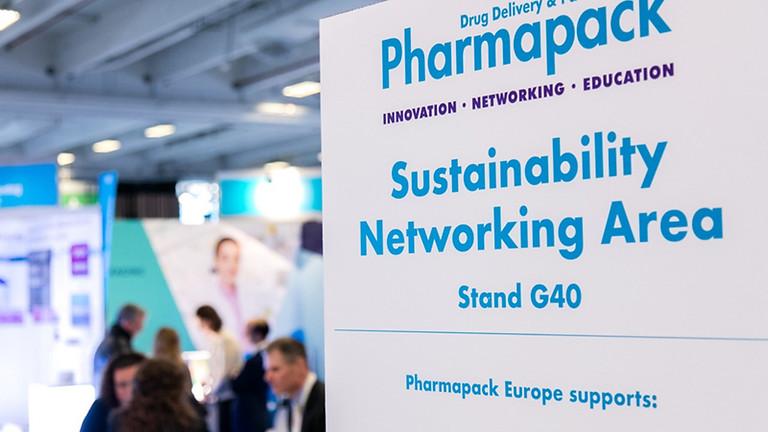 Pharmapack Europe 2021