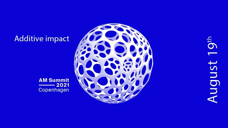 AM Summit 2021