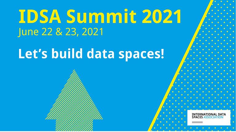 IDSA Summit 2021