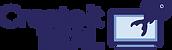 60x17mm_CIR_logo_RGB_SCREEN.png