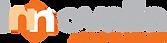 Logo_Asociacion.png