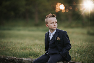 Colton-Communion-32.jpg