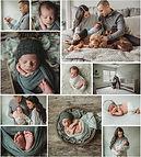 Full Newborn Session.jpg