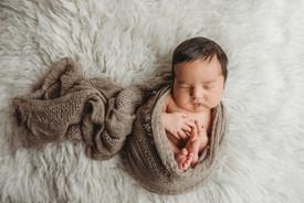 NikoArturoGaliardo-Newborn-17-Edit.jpg